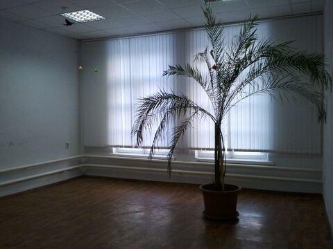 Сдам офис 50 кв.м. в центре Екатеринбурга - Фото 3