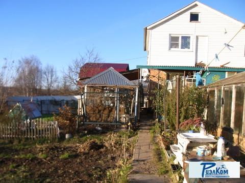 Продаю дачу в Зареченском районе Тулы - Фото 2