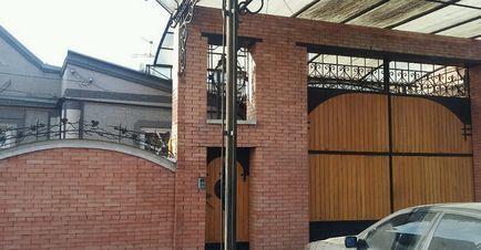 Продажа дома, Ногир, Пригородный район, Ул. Ленина - Фото 1