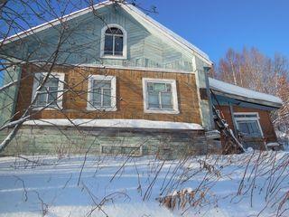 Продажа дома, Терский район - Фото 2