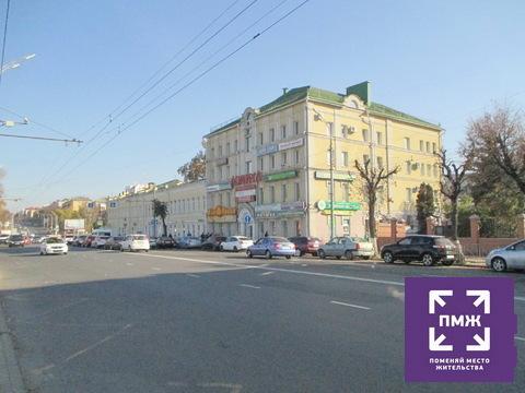 Сдам офис в Железнодорожном районе - Фото 1