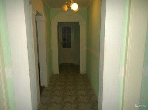 Продажа 5-комнатной квартиры, 101.9 м2, г Казань, Чистопольская, д. 43 - Фото 4