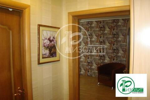 Предлагаем вам купить купить уютную двухкомнатную квартиру в шаговой д - Фото 5