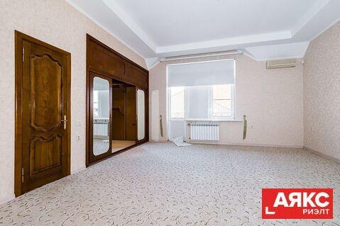 Продается дом г Краснодар, ул им Александра Матросова, д 62 - Фото 4