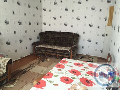 Продажа комнаты, Евпатория, Ул. Интернациональная - Фото 1