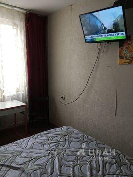 Аренда комнаты посуточно, м. Пражская, Ул. Красного Маяка - Фото 2