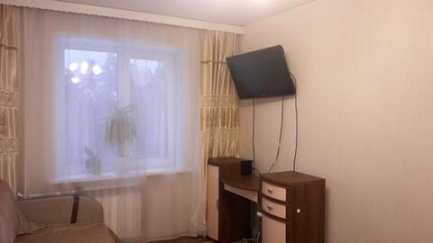 Продажа квартиры, Иркутск, Зеленый мкр. - Фото 1