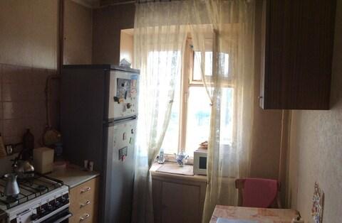 3 комнатная квартира рядом с пл.Победы в г.Рязань. - Фото 4