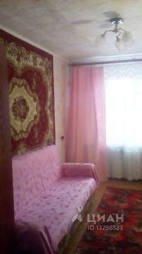 Продажа комнаты, Томск, Ул. Профсоюзная - Фото 1