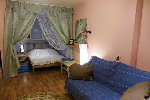 Аренда квартиры, Валдай, Валдайский район, Генерала Белова - Фото 2