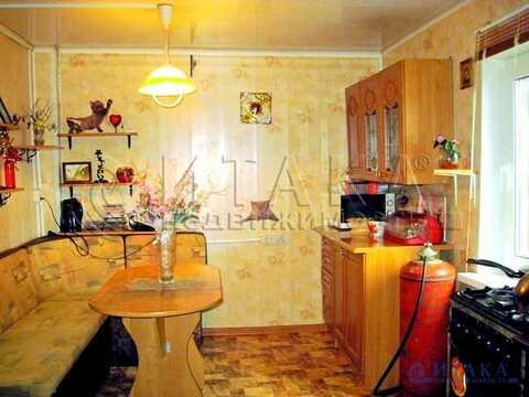 Продажа дома, Тосно, Тосненский район, Ул. Куйбышева - Фото 1