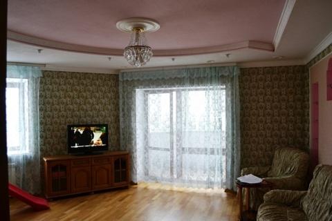 Продажа квартиры, Уфа, Дуванский бульвар ул - Фото 3