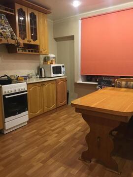 Продам 3-к квартиру, Иркутск город, Байкальская улица 253 - Фото 3