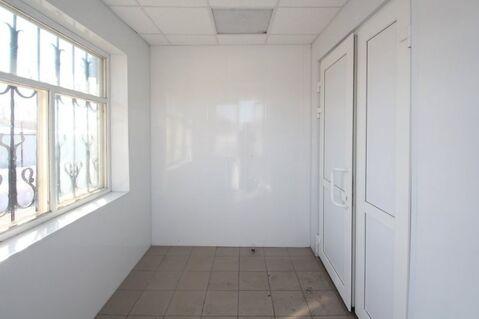 Отдельно стоящее двух этажное помещение 224, 3 м2 - Фото 2