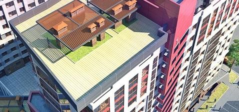 Продажа квартиры, Барнаул, Ул. Никитина - Фото 5