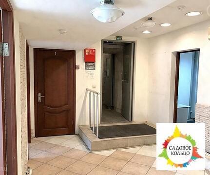 Предлагается помещение свободного назначения площадью 358,7 кв.м в цо - Фото 2