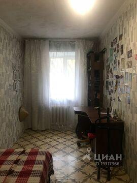 Продажа квартиры, Кызыл, Ул. Ленина - Фото 1