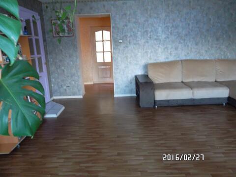 Отличная Евротрешка 106м в центре г.Шлиссельбурга-35мин от м.ул.Дыбенк - Фото 5