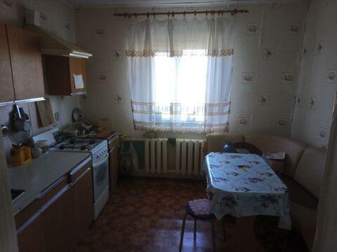 Продажа: 1 эт. жилой дом, п. Джанаталап, ул. Кобозева - Фото 2
