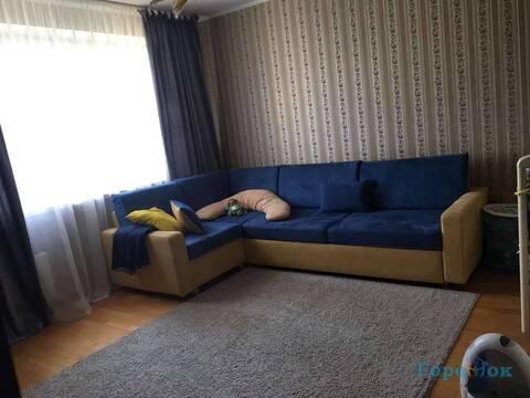 Продажа квартиры, Краснознаменск, Ул. Строителей - Фото 3