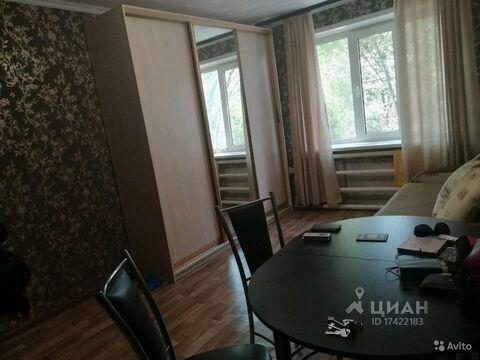 Продажа комнаты, Оренбург, Тупой пер. - Фото 2