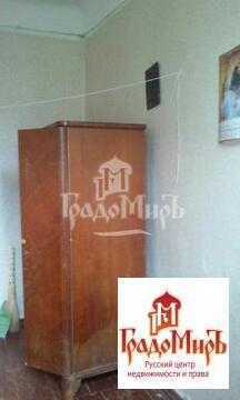 Сдается комната, г. Краснозаводск, 1 Мая - Фото 1