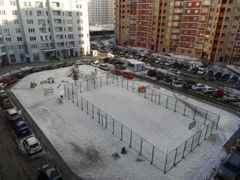 1-к квартира на Визе - Фото 5