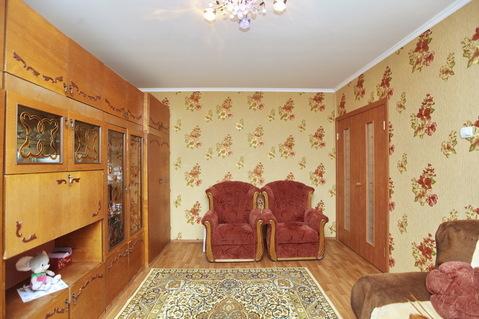 Продажа квартиры, Липецк, Ул. Леонтия Кривенкова - Фото 5