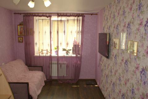 1-х комнатная квартира - Фото 3