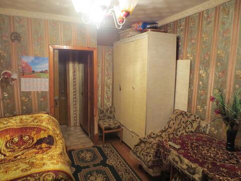 Сдам уютную комнату 16 м2 в 2 к. кв. около вокзала в г. Серпухов - Фото 3