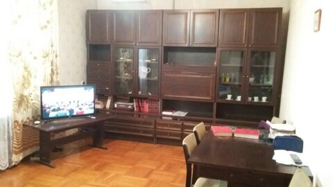 Сдам. 2-квартиру, ул. Седина, цена+к/у. - Фото 2