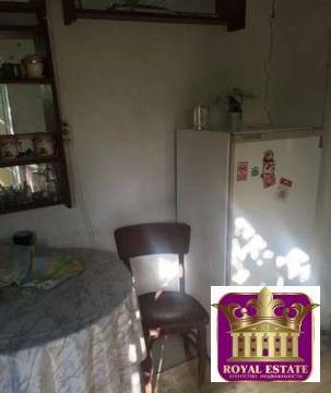 Продается дом Респ Крым, Симферопольский р-н, село Равнополье, ул . - Фото 5