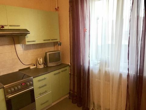 1 комн.квартира в Колпино, Простоквашино) - Фото 5