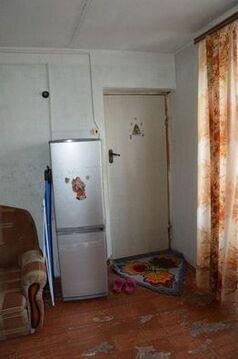 Продажа комнаты, Тюмень, Шаимский проезд - Фото 1