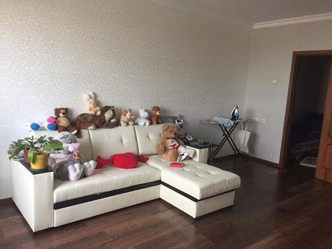 Продам квартиру в Химках Горшина 10 - Фото 2