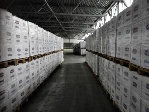 Продажа псн, Бабяково, Новоусманский район, Индустриальная ул - Фото 5