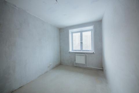 Продажа 3-комн. квартиры, 77 м2, этаж 1 из 9 - Фото 4