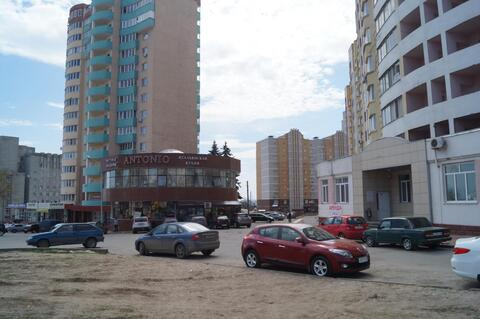 Аренда торгового помещения, Липецк, Ул. Неделина - Фото 2