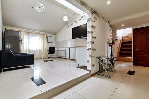 Продается квартира г Краснодар, ул Аксайская, д 61 - Фото 2