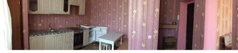 Аренда квартиры, Иркутск, Березовый мкр - Фото 4