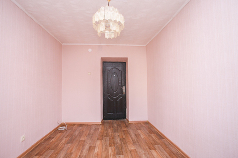 Владимир, Диктора Левитана ул, д.38а, комната на продажу - Фото 2