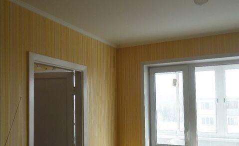 Четырехкомнатная квартира в г. Кемерово, Центральный, ул. Васильева, 9 - Фото 2