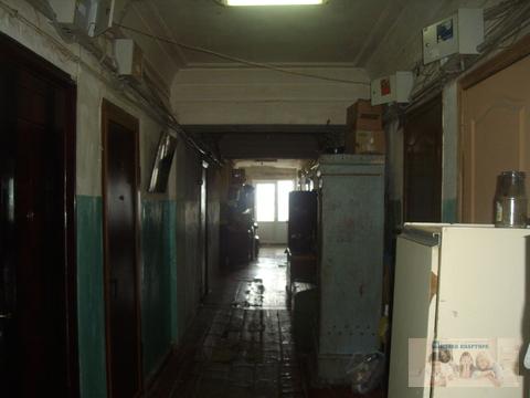 Продам комнату в Волжском районе - Фото 5