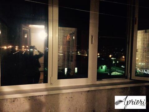 Сдается комната Щелково Пролетарский Проспект дом 17 (рядом гиперглобу - Фото 4