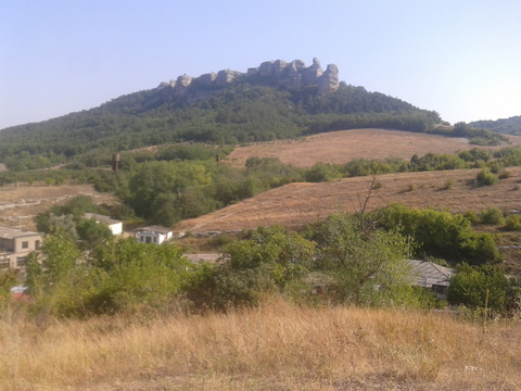 Дача уптк - Фото 2