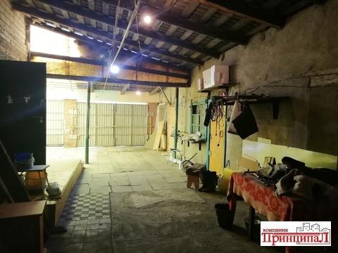 Предлагаем приобрести дом в г.Коркино по ул.Горького - Фото 5