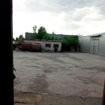Аренда склада, Аксай, Аксайский район, Ленина Ул - Фото 3