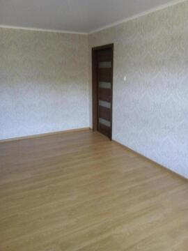 Продажа квартиры, Старый Оскол, Жукова мкр - Фото 3