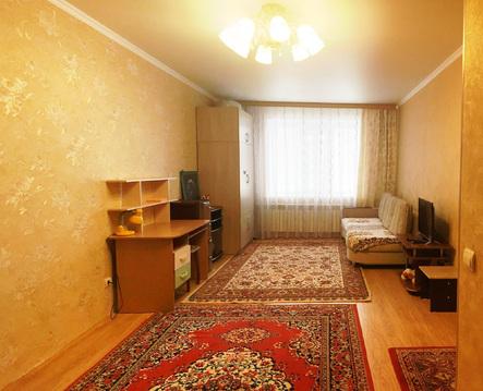 Продаеться 2-ух комнатная квартира - Фото 5