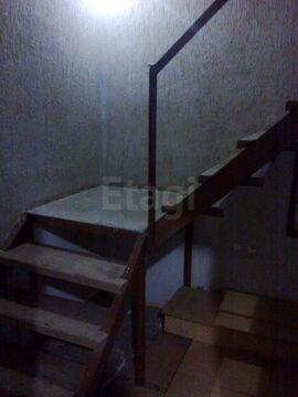 Сдам 2-этажн. дом 180 кв.м. Тюмень - Фото 5